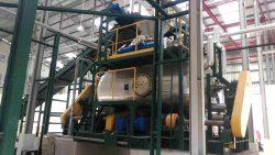 インドネシア加水分解装置_small