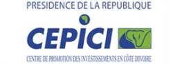 CEPICI Logo_Simple