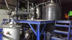 1_Plastic-Changing-to-Oil-Machine_Indonesia-1000L