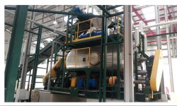 2_Hydrothermal-Treatment-Machine_Indonesia_25tons