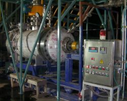 2_Hydrothermal-Treatment-Machine_Thailand-1000L(1)