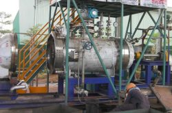 2_Hydrothermal-Treatment-Machine_Thailand-1000L(2)