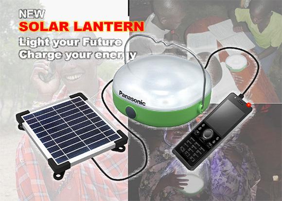 Phenomenal Solar Energy Rechargeable Solar Led Lantern United Nations Wiring Cloud Pendufoxcilixyz