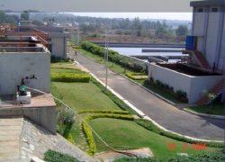 UNIDO海外水ビジネスセミナー「...